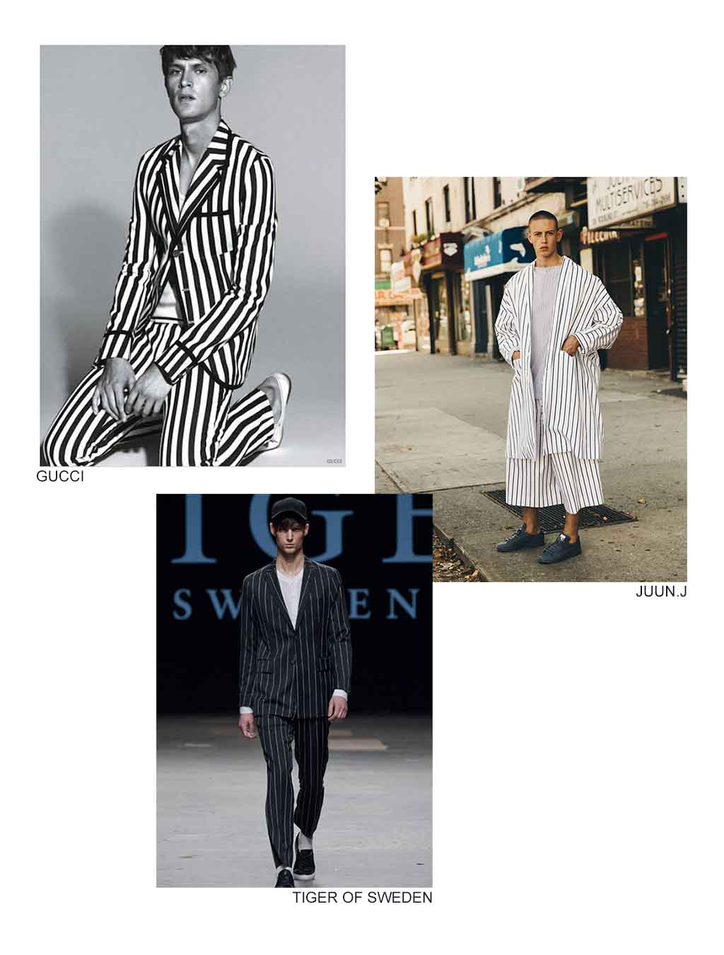 Stripes_Collage