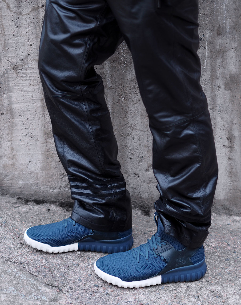 adidas Originals Tubular X Boys' Grade School