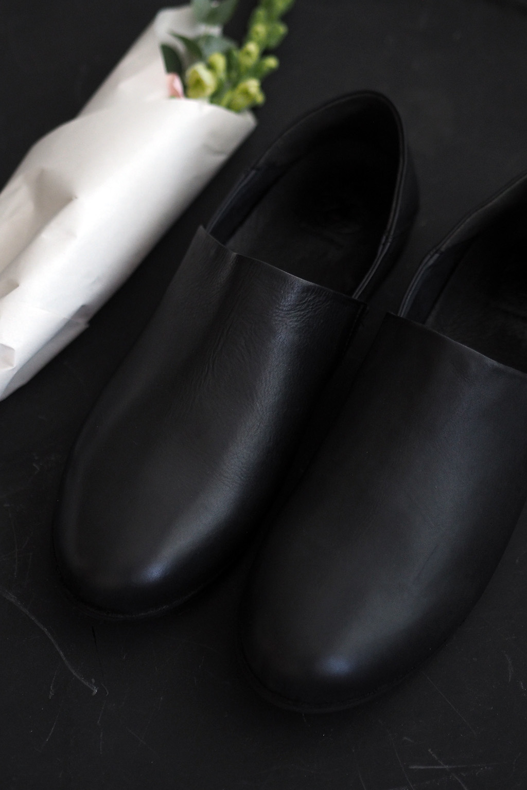 OXS Loafers