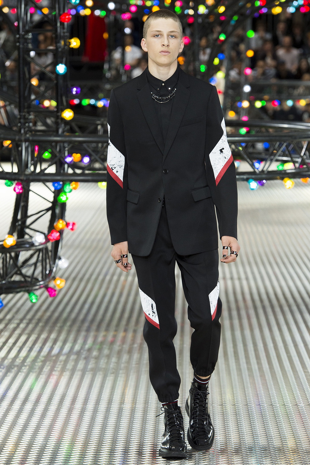 Dior Homme SS17